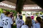 Liquid Force Rookie Tour 2014 - Stopp #1 Paderborn